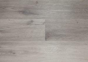laminate-grand-heritage-rigid-core-spc-Laurel
