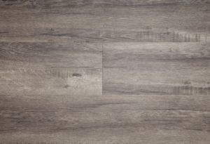 laminate-grand-heritage-rigid-core-spc-ashwood