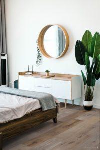 laminate-grand-heritage-rigid-core-spc-flooring