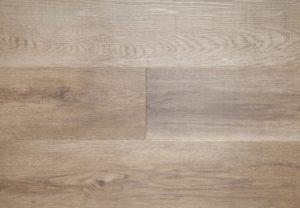 laminate-grand-heritage-rigid-core-spc-juniper