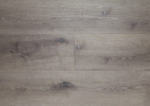 laminate-grand-heritage-rigid-core-spc-sequoia