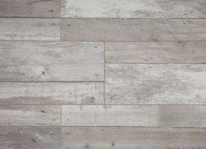 laminate-provincial-rigid-core-lvt-aspen-pine