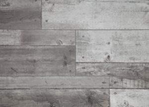 laminate-provincial-rigid-core-lvt-ironwood