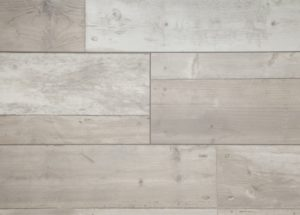 laminate-provincial-rigid-core-lvt-white-spruce