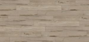atelier-collection-rigid-core-spc-flooring-desert-glaze