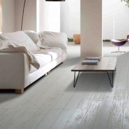 Atelier Collection Rigid Core SPC Flooring