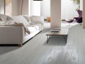 atelier-collection-rigid-core-spc-flooring-veranda-mist-installed