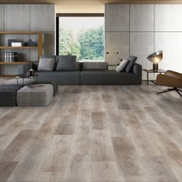 Avant Collection Rigid Core LVT Flooring
