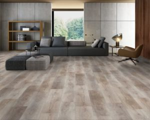 avant-collection-rigid-core-lvt-flooring-bishop-installed