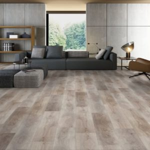 avant-collection-rigid-core-lvt-flooring-bishop-installed