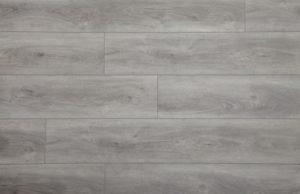 avant-collection-rigid-core-lvt-flooring-castle