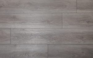 avant-collection-rigid-core-lvt-flooring-crest