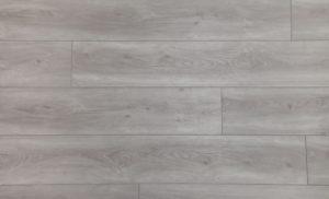 avant-collection-rigid-core-lvt-flooring-lance