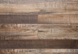 barnwood-collection-laminate-flooring-country-maple