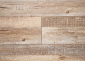 barnwood-collection-laminate-flooring-country-walnut