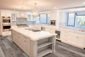 cornerstone-collection-wpc-flooring-ashbury-installed