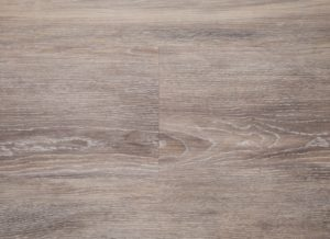 cornerstone-collection-wpc-flooring-castro