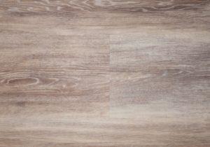cornerstone-collection-wpc-flooring-portola