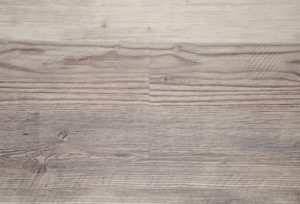 cornerstone-collection-wpc-flooring-richmond