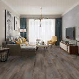 Essentials Collection WPC Flooring