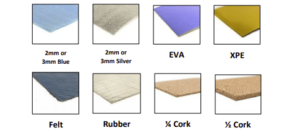 eternity-laminate-recommended-underlayment