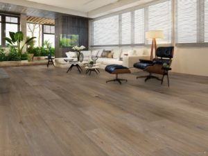 infinity-collection-wpc-flooring-candlewood-installed