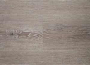 infinity-collection-wpc-flooring-heartwood