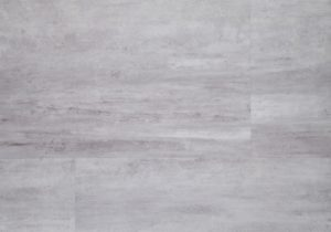 legacy-collection-wpc-flooring-pearl