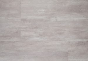 legacy-collection-wpc-flooring-pebble