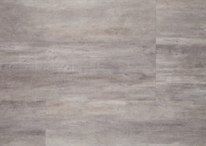 legacy-collection-wpc-flooring-quartz