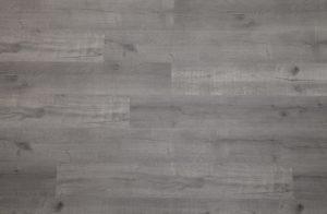 livingston-collection-rigid-core-lvt-flooring-cambridge