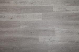 livingston-collection-rigid-core-lvt-flooring-halifax