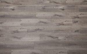 livingston-collection-rigid-core-lvt-flooring-ridley