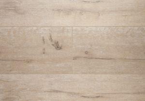manhattan-collection-laminate-flooring-golden-ash