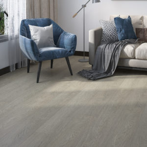 meridian-collection-rigid-core-spc-flooring-citadel-oak-installed