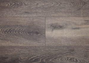 nordic-collection-rigid-core-lvt-flooring-billund