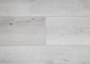 nordic-collection-rigid-core-lvt-flooring-kosta
