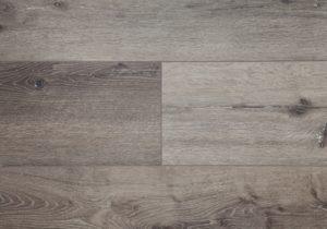 nordic-collection-rigid-core-lvt-flooring-osterbro