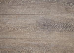 nordic-collection-rigid-core-lvt-flooring-sola