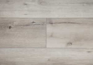 nordic-collection-rigid-core-lvt-flooring-tivoli