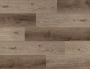 paladin-collection-rigid-core-spc-flooring-ash-oak