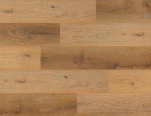 paladin-collection-rigid-core-spc-flooring-butterscotch-oak