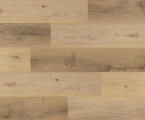 paladin-collection-rigid-core-spc-flooring-merino-oak
