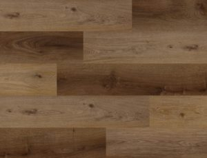 paladin-collection-rigid-core-spc-flooring-scotch-oak