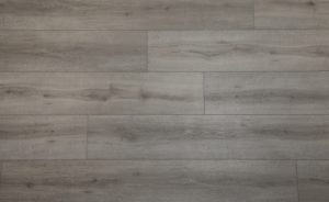 paramount-collection-rigid-core-lvt-flooring-cameo
