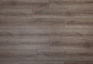 paramount-collection-rigid-core-lvt-flooring-medallion