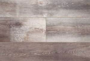 quality-collection-laminate-flooring-ginger