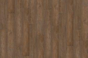 spectrum-collection-rigid-core-spc-flooring-chateau-barrel