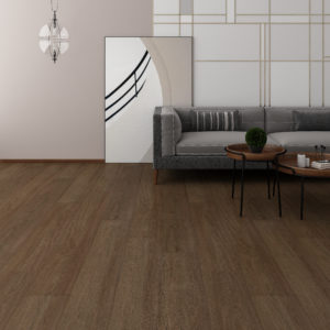 spectrum-collection-rigid-core-spc-flooring-chateau-barrel-installed