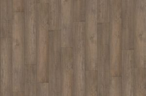 spectrum-collection-rigid-core-spc-flooring-sundried-taupe